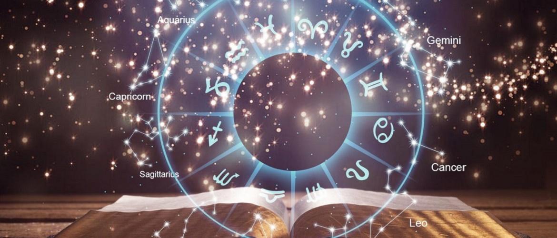 Гороскоп на октябрь 2020 года для мужчин – что сулят звезды?