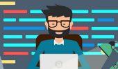 День программиста 2020: крутые поздравления, картинки и открытки