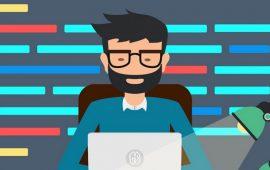 День програміста 2021: круті привітання, картинки і листівки
