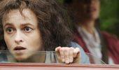 Очень интересные фильмы о психах, от которых может быть смешно или страшно