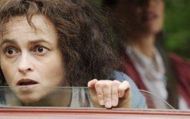 Дуже цікаві фільми про психів, від яких може бути смішно або страшно