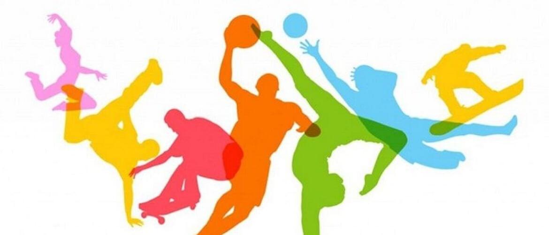 День працівника фізичної культури та спорту України – гарні привітання