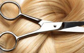 День перукаря – круті привітання