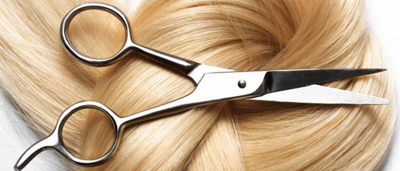 День парикмахера – крутые поздравления