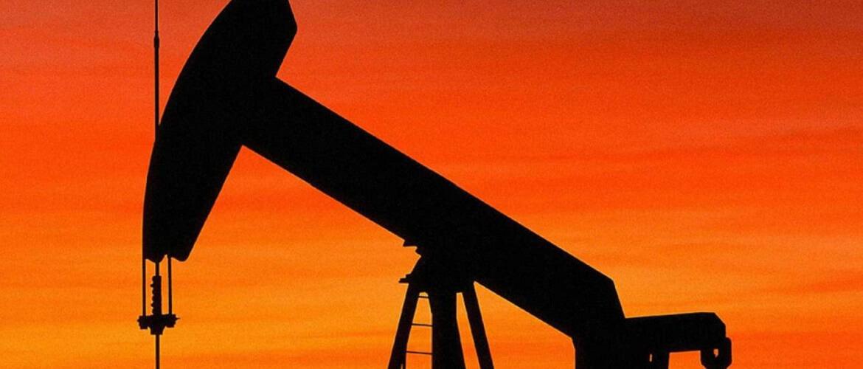 Привітання з Днем нафтовика України