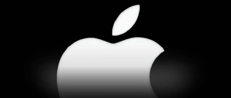 Презентація Apple 15 вересня: чим буде цікава, що покажуть замість iPhone і де подивитися онлайн-трансляцію?