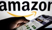 Покупки на Amazon – как выгодно купить товар с доставкой?