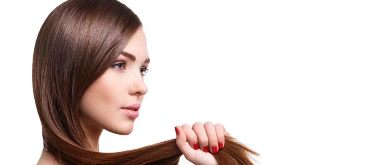 Уход за волосами: как выбрать профессиональную косметику?
