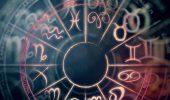 Гороскоп на октябрь 2020 года – о чем предупреждают звезды?