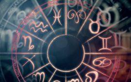 October horoscope 2020 – what do the stars promise us?