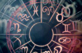 Гороскоп на жовтень 2020 року – про що попереджають зірки?