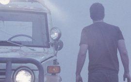 ТОП екранізацій творів Стівена Кінга, які обов'язково потрібно подивитися