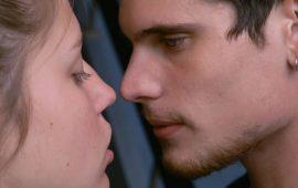 Найкрасивіші еротичні фільми, в яких багато відвертості
