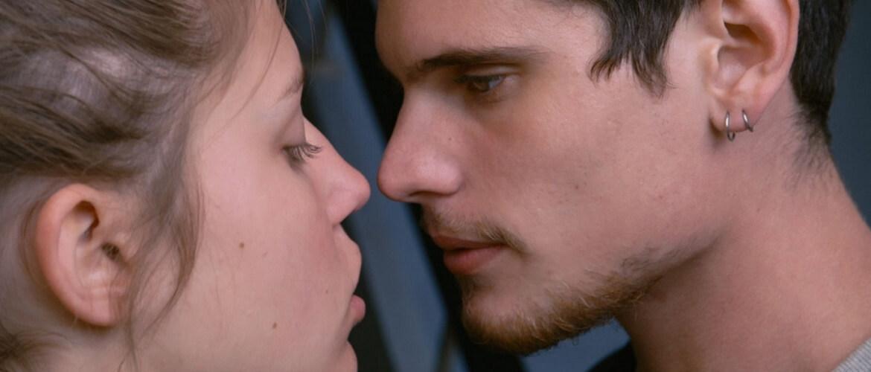 Самые красивые эротические фильмы, в которых много откровенности