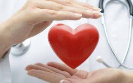 Всесвітній день серця – як привітати один одного?