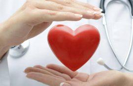 Всемирный день сердца – как поздравить друг друга?