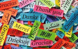 Міжнародний день перекладача – красиві привітання