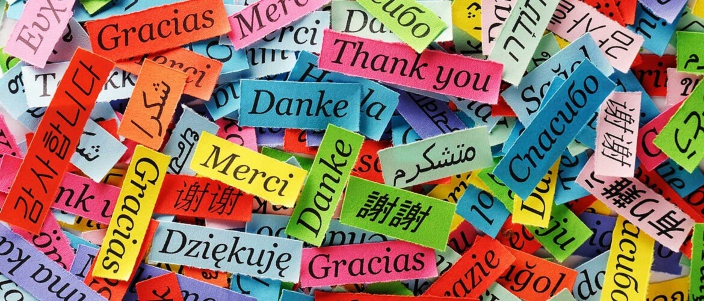 Международный день переводчика – красивые поздравления