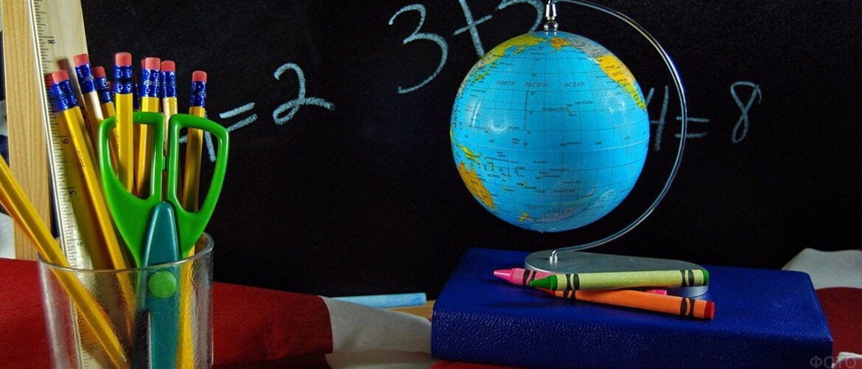 Поздравления в День учителя – картинки, стихи, проза