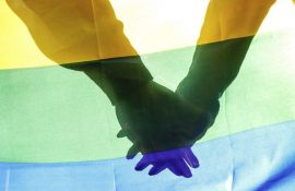 Толерантность и нетерпимость – какие права имеют ЛГБТ в разных странах?