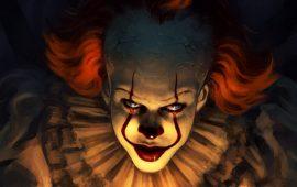 Найстрашніші фільми про клоунів, від яких стає не по собі