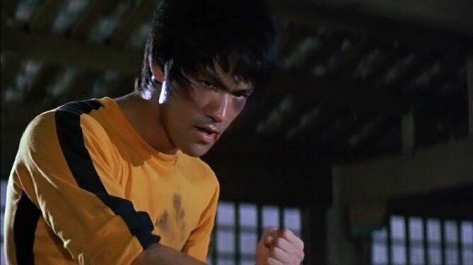 Список самых зрелищных фильмов про кунг-фу – с участием Джеки Чана, Брюса Ли, и не только 12