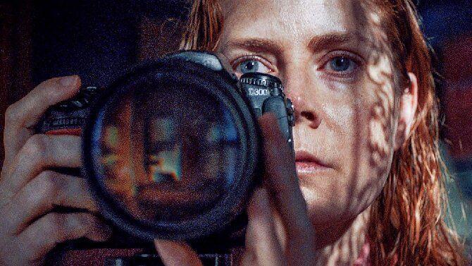 Кращі трилери — 2020, які вже вийшли або вийдуть на екрани кінотеатрів 6