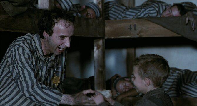 Самые грустные душещипательные фильмы всех времен, которые растрогают до слез 7