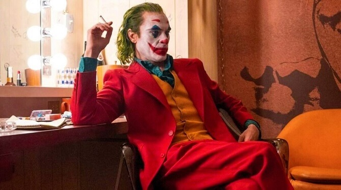 Найстрашніші фільми про клоунів, від яких стає не по собі 5