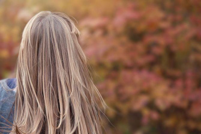 Лунный календарь стрижек на октябрь 2020: составляем план похода в парикмахерскую 2