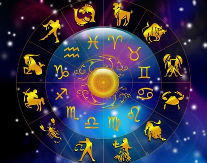 Місяць в знаках Зодіаку: значення і головні характеристики 1