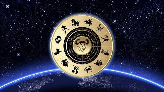 Луна в знаках Зодиака: значение и главные характеристики 2