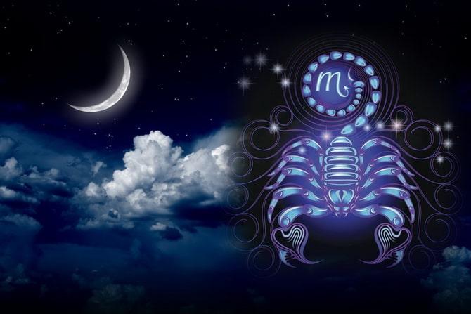 Місяць в знаках Зодіаку: значення і головні характеристики 5