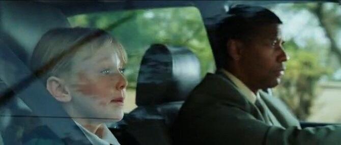 ТОП фильмов про похищение людей 7
