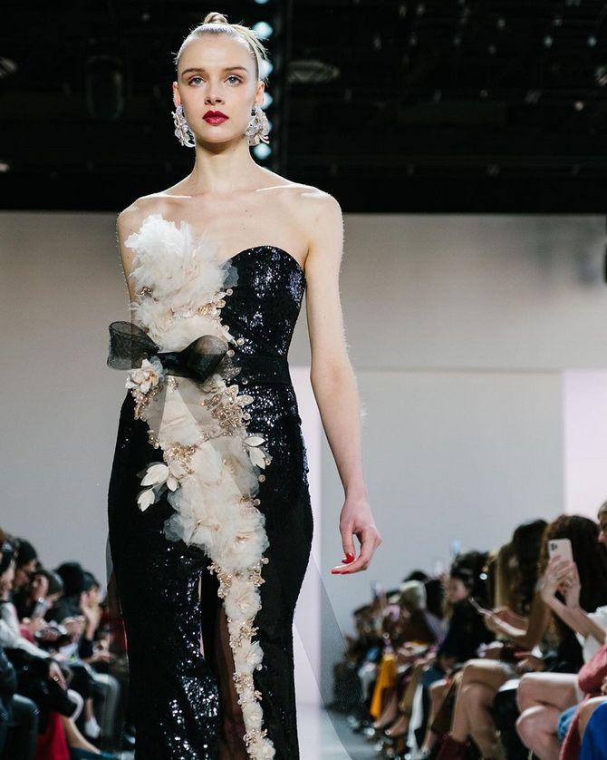 Тиждень моди Нью-Йорку – найкращі колекції Women's Spring-Summer 2021 в онлайн-форматі 4