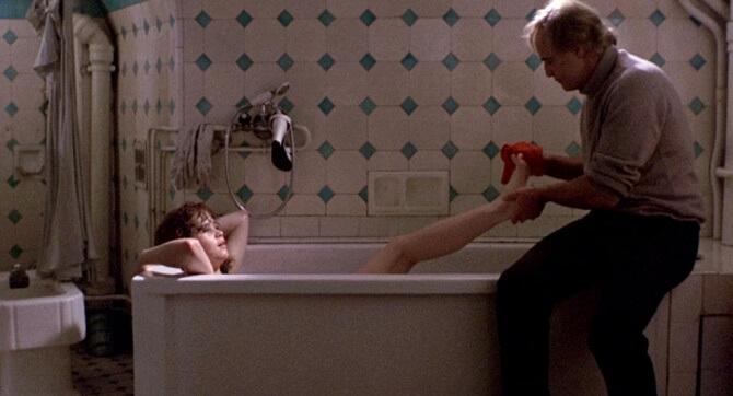 Самые красивые эротические фильмы, в которых много откровенности 5