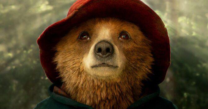 Кращі сімейні фільми для перегляду з дітьми: рейтинг від Joy-pup 8
