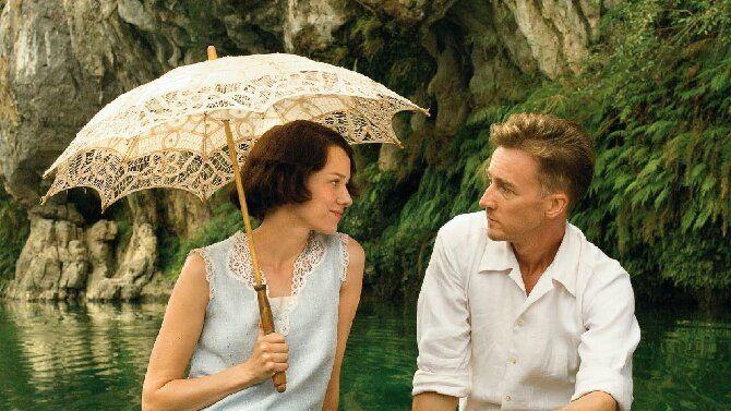 Лучшие художественные фильмы про измену и страсть, которой герои не смогли противостоять 5