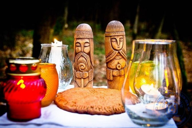 Рождество Пресвятой Богородицы 2020: запреты и главные традиции праздника 2