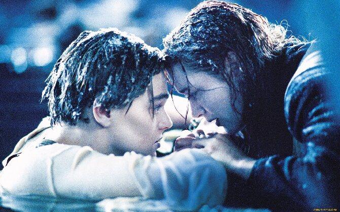 Самые грустные душещипательные фильмы всех времен, которые растрогают до слез 1
