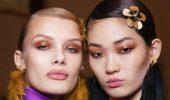 Тренди осені 2020: поради по макіяжу від топ-стилістів