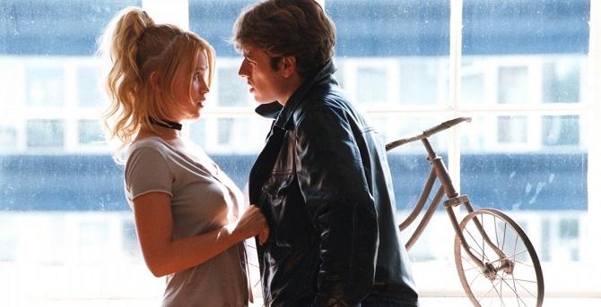 Самые красивые эротические фильмы, в которых много откровенности 3