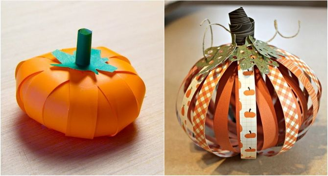 35+ DIY Halloween Pumpkin Ideas 5