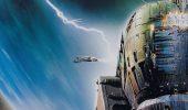 Лучшие фантастические фильмы про инопланетян, космос и другие планеты