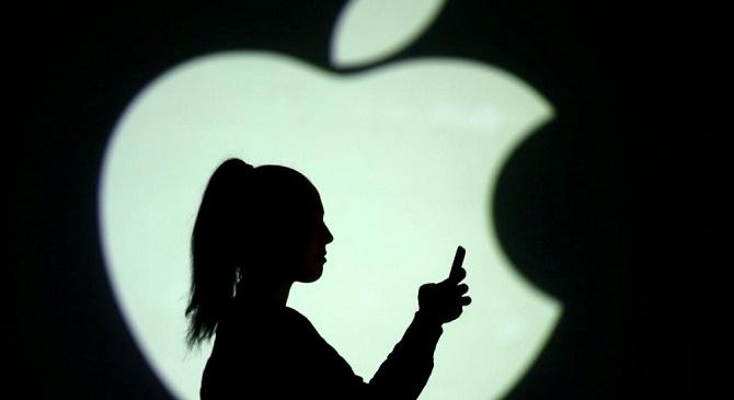 Презентація Apple 15 вересня: чим буде цікава, що покажуть замість iPhone і де подивитися онлайн-трансляцію? 1
