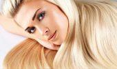 Секрети відновлення волосся після освітлення: ефективні маски, правильний догляд, професійні засоби