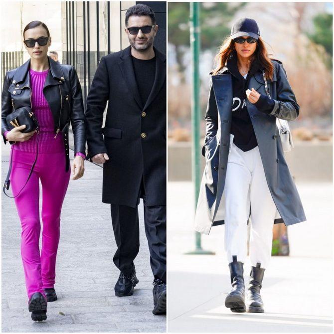 С чем носить ботинки челси – модный обувной тренд 2020-2021 2