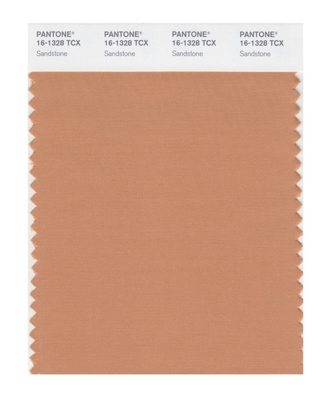 Модные цвета осень-зима 2020-2021: фото, тренды цветов 10
