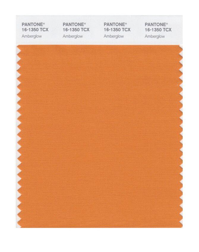 Модные цвета осень-зима 2020-2021: фото, тренды цветов 18