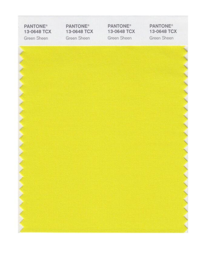 Модные цвета осень-зима 2020-2021: фото, тренды цветов 20